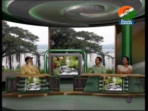Dr.SNeHaL Makwana WASMO Motipura Gandhiangar VIKAS PATH Main