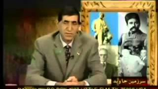 afghanistan iran tajikistan yek farhang va yek zabon