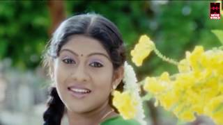 Tamil New Movies 2016 New Releases HD # Tamil Hot Movie 18+ New 2016 # Chokkali Tamil Full Movie HOT