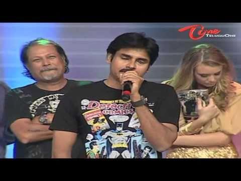 Xxx Mp4 Pawan Kalyan Speech At Teenmaar Audio Release 3gp Sex