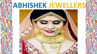 Abhishek jewellers