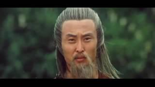 Wu Tang Collection  7 Grandmasters 1978