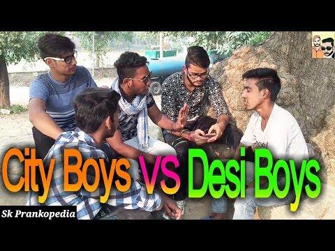 Xxx Mp4 Skp City Boys Vs Desi Boys City Friends Vs Desi Friends Sk Prankopedia Skp Karan Comedy 3gp Sex