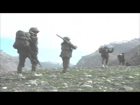 Xxx Mp4 India Pakistan Kargil War 1999 A Very Exclusive Video 3gp Sex