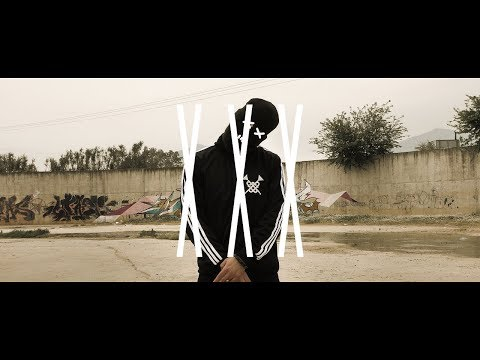 Xxx Mp4 Beats Pliz XXX Music Video 3gp Sex