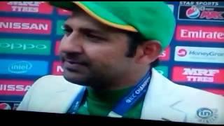 Pakistan players kabool max fix tha biggest viral