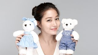 Top 10 Facts About - Lee Min-jung - WillitKimchi