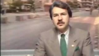 TrtHaber Bulteni 1989