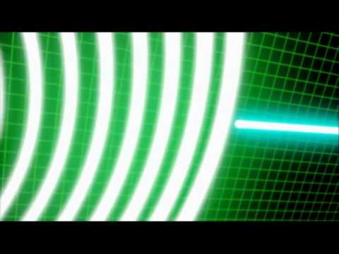 Quantum Physics The Hidden Microscopic Universe New Updated Science Full Documentary