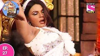Kahani Comedy Circus Ki - कहानी कॉमेडी सर्कस की - Episode 27 - 22nd June, 2017