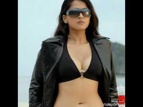 Xxx Mp4 Anushka Shetty Sexy Photo 3gp Sex