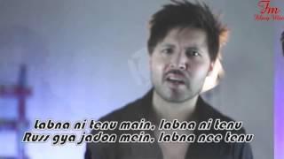 Labda Ni Tenu Omer Inayat Full Video Lyrics by pk singh rapper