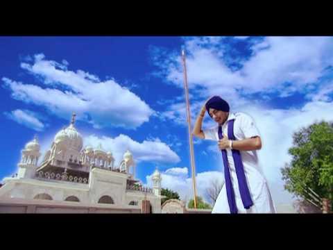 Xxx Mp4 Deep Dhillon Mere Shehenshah Official Video Album Mere Shehenshah Top Hit Song 2014 3gp Sex