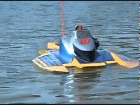 YouTube Rc gas Boat racing