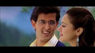 Koi Mil Gaya Title Song   Koi Mil Gaya 2003   Hrithik Roshan, Preity Zinta   1080p HD