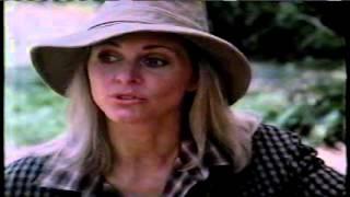 Peaceable Kingdom - CBS - September 1989 - part 1