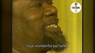 Medofo Pa - Funny Old Ghanaian Commercial (Key Soap)