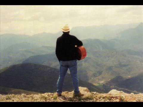 LEONES DE LA SIERRA DE XICHU NO LA DEJO Y NO LA DEJO .wmv