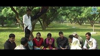 CSE 3rd Batch | HSTU | Short Film | Campus Life | Natok | Drama | Full HD | New Natok |