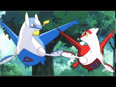 Xxx Mp4 The Soul Dew Pokémon 3gp Sex