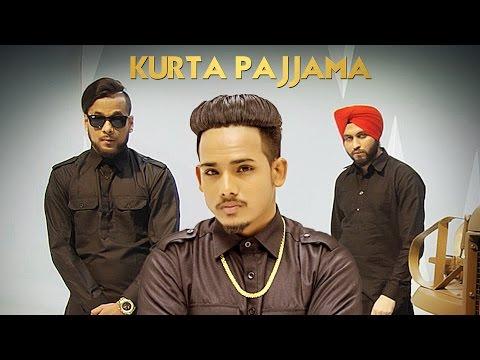 Xxx Mp4 Kurta Pajama Punjabi Song RS Chauhan IKKA Preet Hundal Latest Punjabi Songs 2017 3gp Sex
