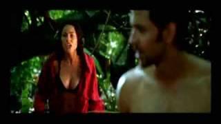 Hrithik Roshan Kites Movie Scene Trailer Hrithik Roshan Kites Gurpiyar