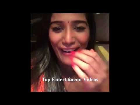 Xxx Mp4 Poonam Pandey Show What She Wear Live On Social Media Must Watch 3gp Sex