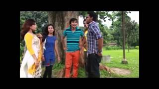 Sorry Dipannita Bangla Natok 1st Part