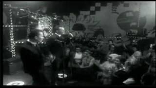 UB40 & Pato Banton - Baby Come Back.MP4
