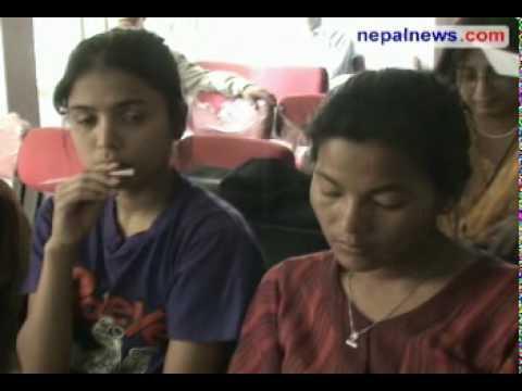 Xxx Mp4 Relatives Demand Compensation Quick Probe Into BNP Killings 3gp Sex