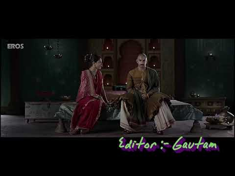Xxx Mp4 Whatsapp Statu Pati Patnika Rishta Chahe Jitnabhi Gahera Kyu Na Ho Log To Priyasi Ko Yaad Rakhte Hai 3gp Sex