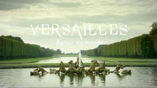 Versailles Scène Multilingue CANAL+ [HD]