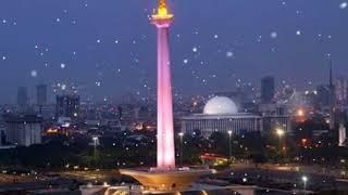 5 پنچ تا از بزرگترین مساجد جهان اسلام