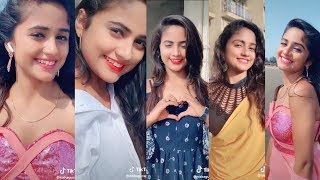 Dheema Dheema song #Nisha_Guragain New latest Tiktok Viral Video | Nisha new look |