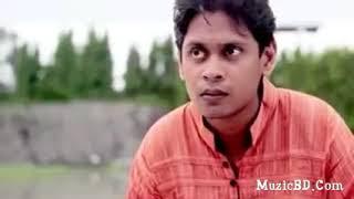 Chokher Ki Dosh   Ayon Ft  Anika Bangla Music Video 2013 MuzicBD Com