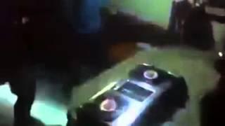 DJ Gokil Lucu