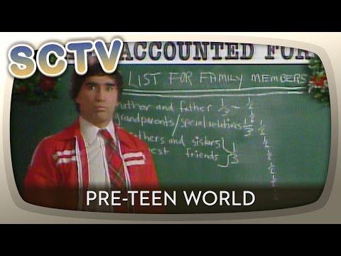 Xxx Mp4 SCTV Pre Teen World Christmas Special 3gp Sex