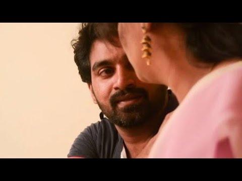 Apsara New Malayalam Short film 2017
