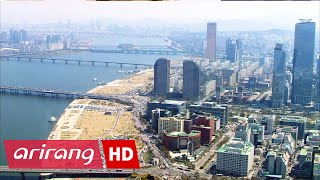 Aerial Korea(Ep.1) Seoul(서울)