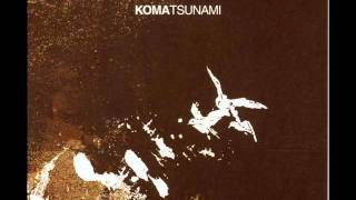Khoma-like coming home