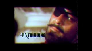 KHALNAYAK (1993) Promo B4U Movies