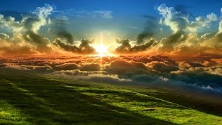 HEAVEN IS REAL!! 3 SUPERNATURAL ENCOUNTERS WITH GOD
