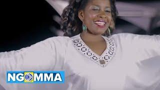 Ndio Yako || Gloria Muliro Official Video (Skiza Code 9041094)