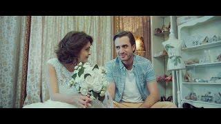 Գրիգոր Կյոկչյան - Երանի թե / Grigor Kyokchyan - Yerani te... (Hyusis - Harav Soundtrack) HD