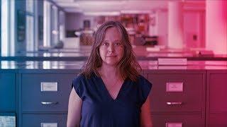 Andrea Büttner: Turner Prize 2017