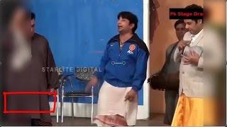 best funny qwali by skhawat naz nasir chinoti and naseem vicky