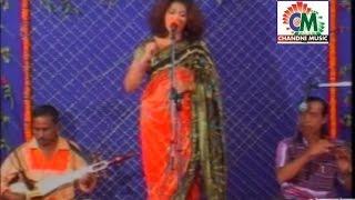 Shirin Dewan - Por Manushe Dukkho Dile - Sreshtha Bhab Bichched - Chandni Music