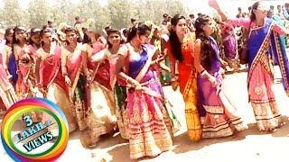 Adivasi Dance Video / Latest Song