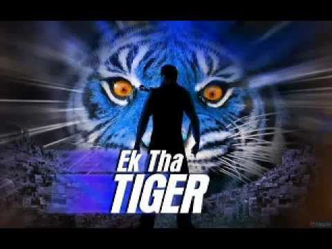 Xxx Mp4 Salman Khan And Katina Kaif Rlease Offical Traller Ek Tha Tiger 3gp HD 3gp Sex