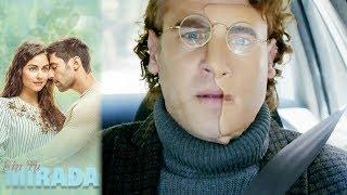 ¡Isauro asesina a Ramona! | Sin tu Mirada- Televisa
